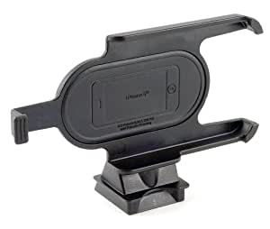 Steadicam 810-7445 Smoothee Mount for Apple iPhone 5