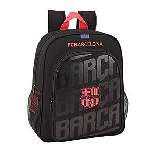 FCB SAFTA – f.c; Barcelona Oficial Mochila Escolar Junior.
