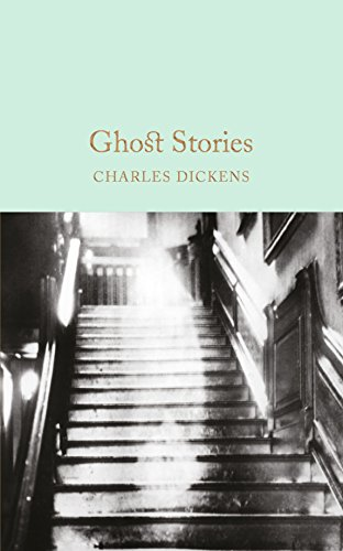 llan Collector's Library, Band 51) (Scary Halloween Ghost Stories)