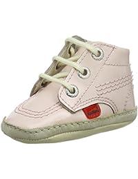 6cf914f32a6 Amazon.fr   Kickers - Chaussures bébé   Chaussures   Chaussures et Sacs
