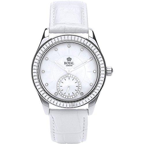 Reloj para Mujer Royal London 21268-03