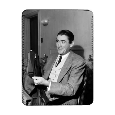 gregory-peck-ipad-cover-protective-sleeve-art247-ipads-1-and-2