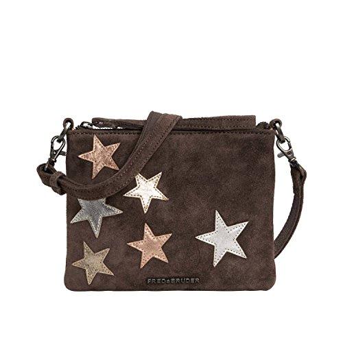 FREDsBRUDER Star Starlet Flax (Sterne La Womens Beaux)