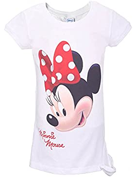 Disney 73269, Camiseta para Niños