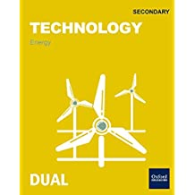 Inicia Dual Technology. Energy - 1º ESO - 9780190508845