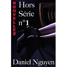 Hors - Série n°1 (nouvelles)