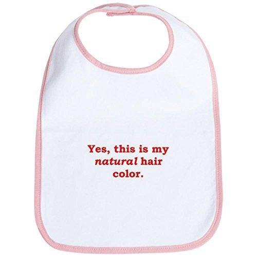 by-cafepress-cafepress-natural-redhead-bib-standard-petal-pink