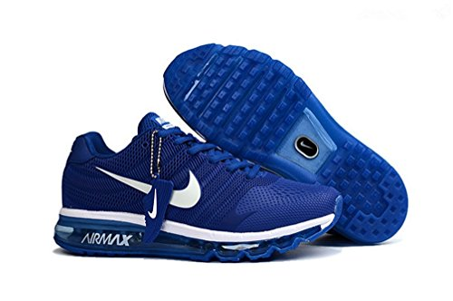 Nike Air Max 2017 mens TUCKPFQZ89CA