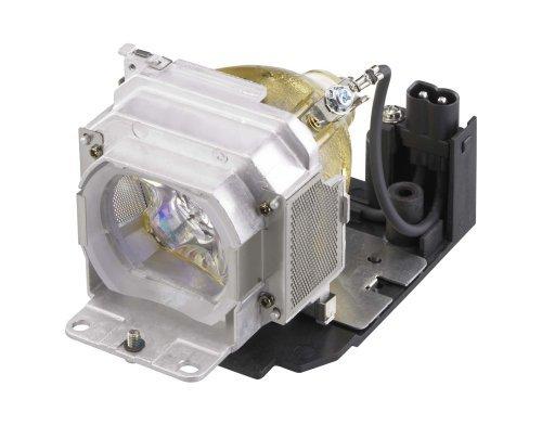 Kompatible Ersatzlampe LMP-E190 für SONY VPL ES5 Beamer