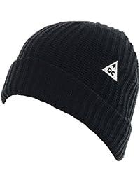 cfc6920944102 Amazon.co.uk  DC - Hats   Caps   Accessories  Clothing