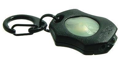 L.R.I. LED Leuchte X-Light Micro, schwarz