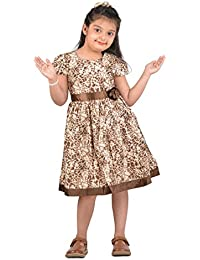 f4842bc28 Amazon.in  KidsDew  Clothing   Accessories