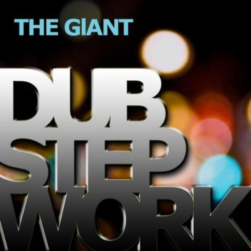 Dubstep Work