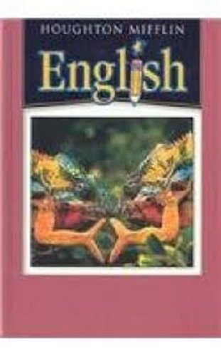 english-level-7
