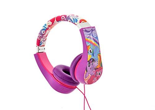 kid-safe-2-kid-friendly-headphones-volume-limited-on-ear-headphones-for-children-my-little-pony