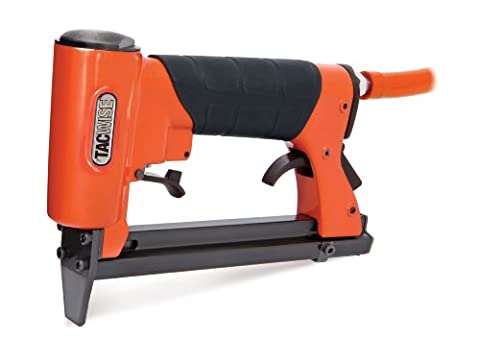 Tacwise A7116V Upholstery Air Staple Gun - Type 71