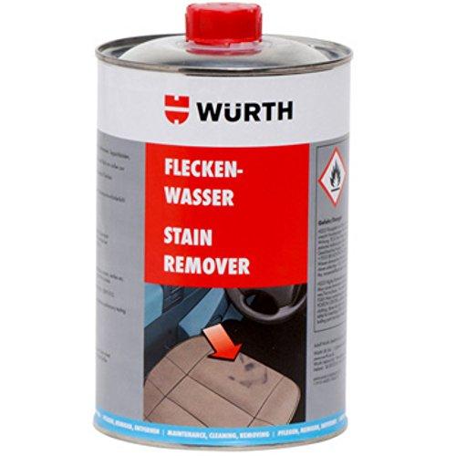 wurth-manchas-agua-1-l-enfernt-aceite-alquitran-las-manchas-de-grasa-de-almohadillas-techo-himmeln-a
