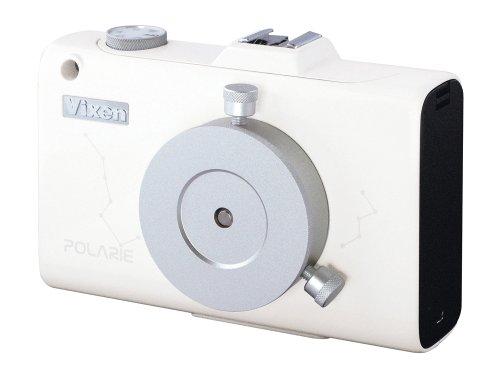 Vixen Polarie Star Tracker (Polarie Star Tracker Vixen)