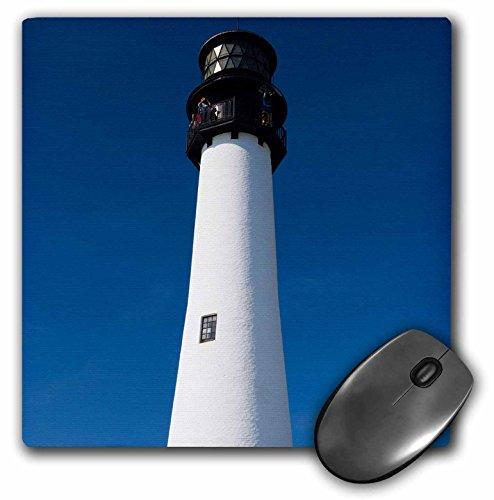 danita-delimont-lighthouses-usa-florida-bill-baggs-florida-sp-cape-florida-lighthouse-mousepad-mp-20