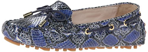 cole-haan-cary-moccasin