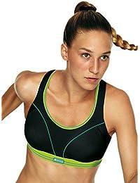 Shock Absorber Damen Sport-BH Ultimate Run Bra