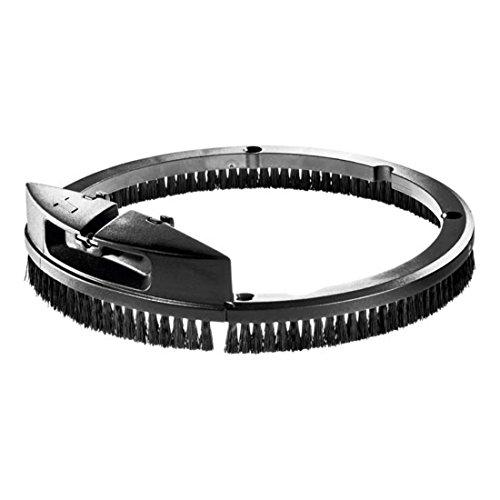 Preisvergleich Produktbild Festool 769110–bc-pennello Krone RG 130