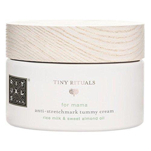 Body Lotion Coco Butter (RITUALS Tiny Anti Stretchmark Cream)