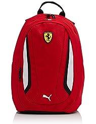 Puma Rucksack Ferrari