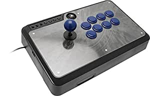 Manette Arcade fighting Stick pour PS4/PS3