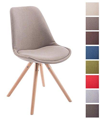clp-sedia-dal-design-vintage-toulouse-con-gambe-rotonde-in-legno-color-naturale-seduta-in-tessuto-e-