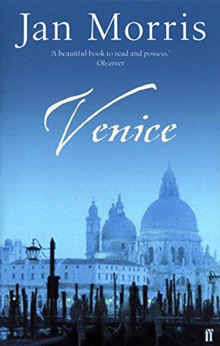 """.""""Venice"""""""