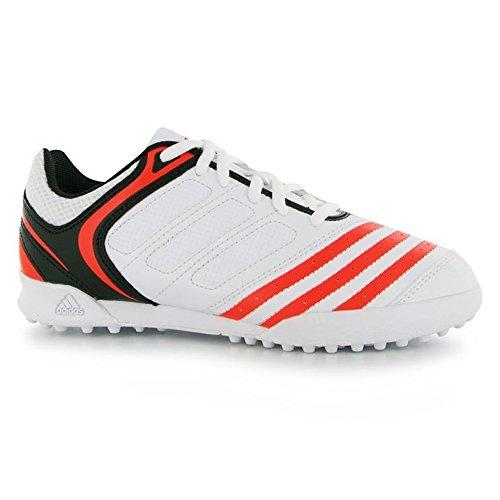 adidas, Herren Sneaker  NOIR/ECRU/VERT/ROSE - NOIR/ECRU/VERT/ROSE