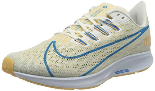 Nike W Air Zoom Pegasus 36 JDI