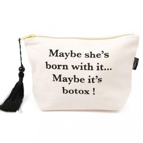 maquillaje-bolsa-tal-vez-it-s-botox