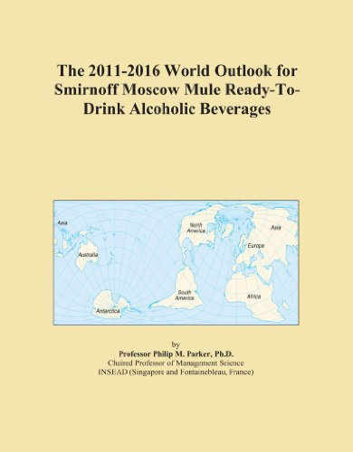 the-2011-2016-world-outlook-for-smirnoff-moscow-mule-ready-to-drink-alcoholic-beverages