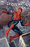 Spider-Man (fresh start) Nº9