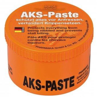 Pâte répulsive AKS,250 g - A19113