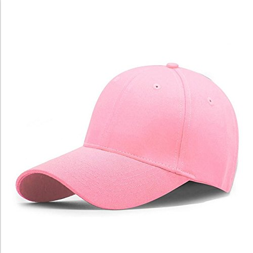 - Mad Hatter Hut Für Erwachsene