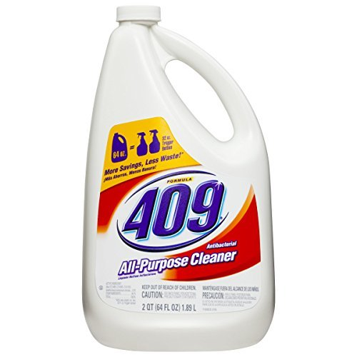 formula-409-all-purpose-cleaner-refill-bottle-64-fluid-ounces-by-formula-409