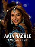 Aaja Nachle - Komm, tanz mit mir - Aaja Nachle