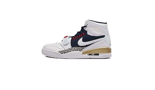 jordan scarpe 2019