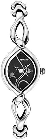 ADAMO Designer Men's & Women's W