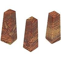 Jasper Poliert Obelisk Carving 1Lieferung obskjs09 preisvergleich bei billige-tabletten.eu