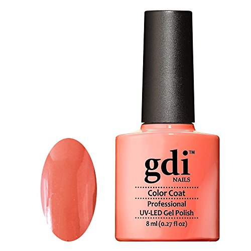 f05-coral-gel-polish-gdi-nails-wild-watermelon-a-watermelon-coral-orange-red-pink-shade-professional