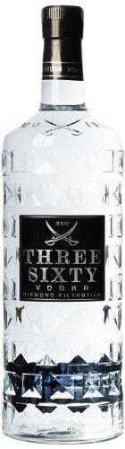 three-sixty-wodka-grossflasche-1-x-3-l