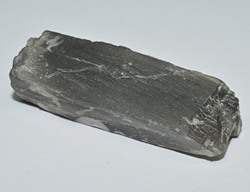 tanzania-rohedels-moonstone-stone-crystal-4910-carat