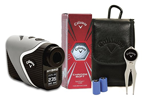 Gps Entfernungsmesser Deutschland : Callaway hybrid laser u gps entfernungsmesser golfshop