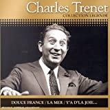 Collection Légende - Charles Trenet