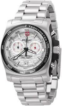 watch-zodiac-zo7501