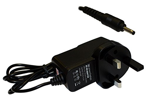 ibm-lenovo-ideapad-miix-300-10iby-compatible-laptop-power-ac-adapter-charger-with-built-in-uk-plug